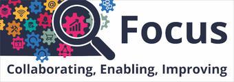 focus logo  medium 600 x 212 px