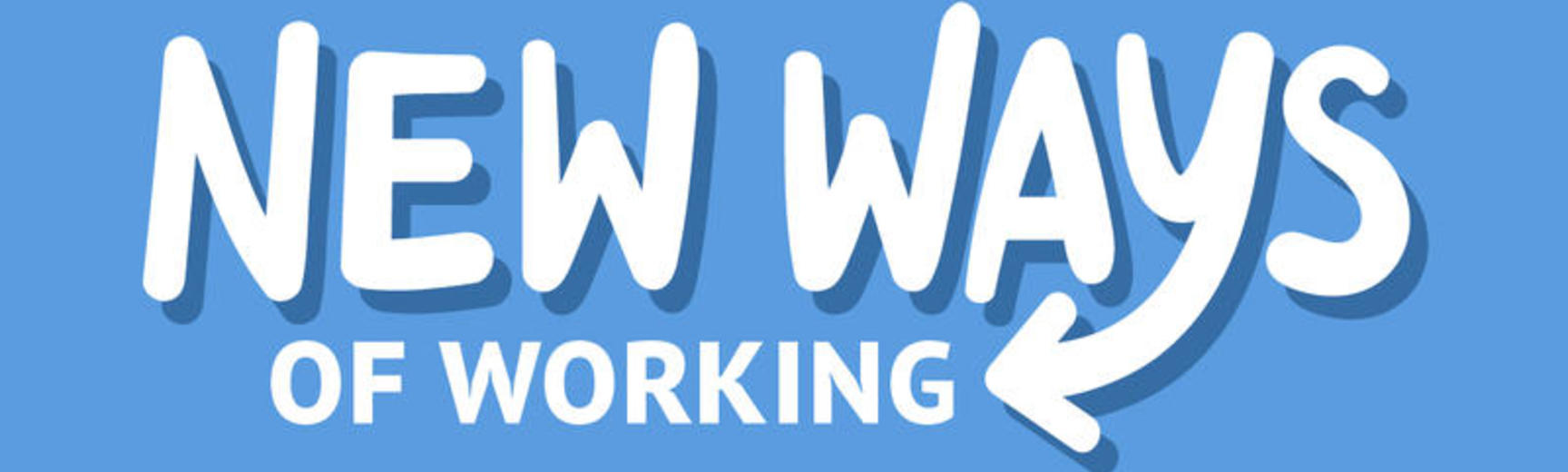 nww logo