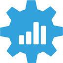 icon graph