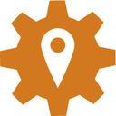 icon marker