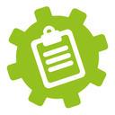 icon2 clipboard