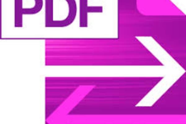 nuance pdf symbol